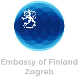 Finland embassy