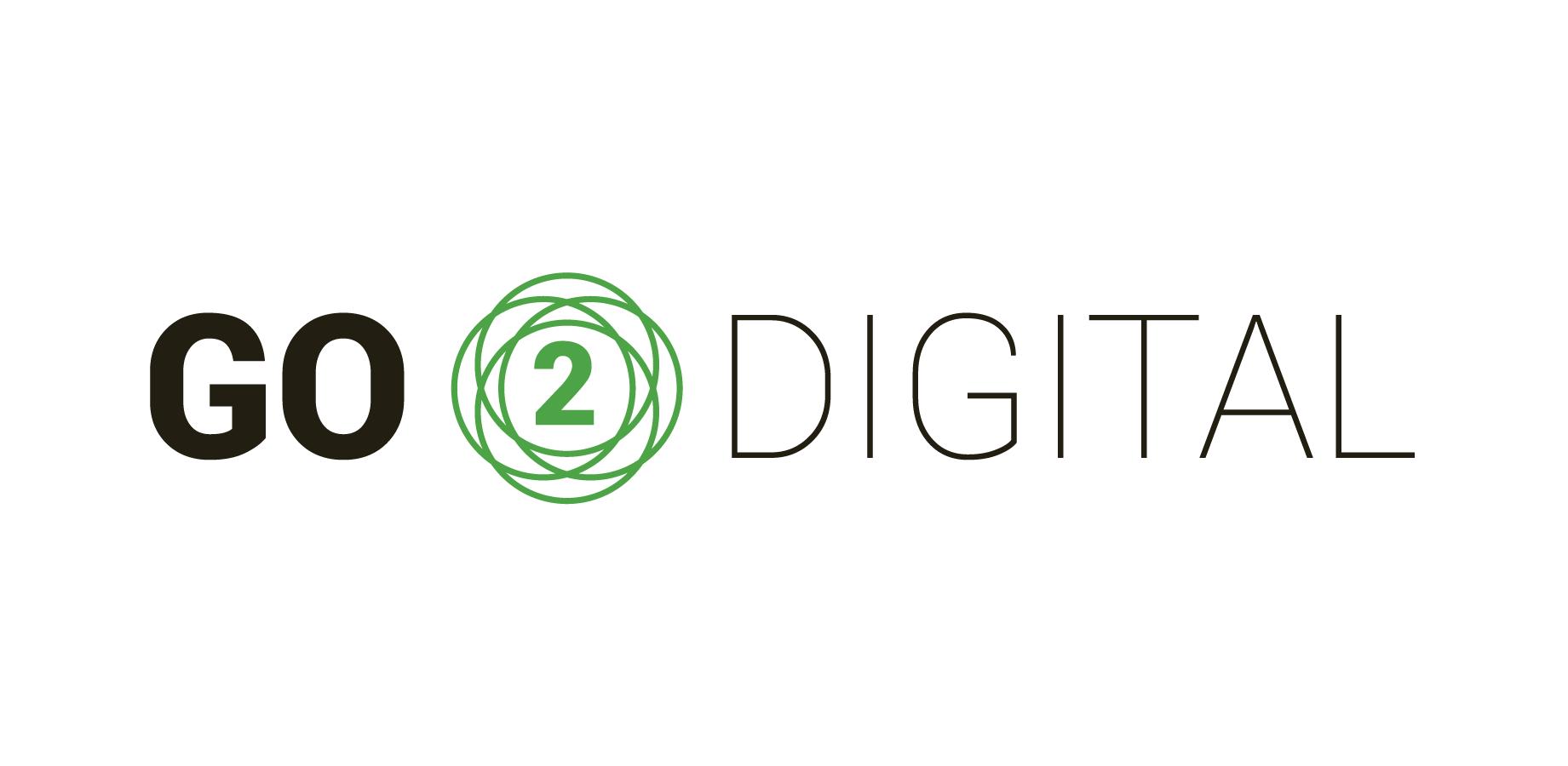 Go2digital