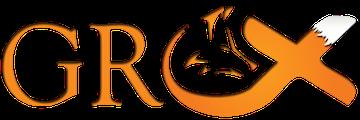 Grex-logo-360x120