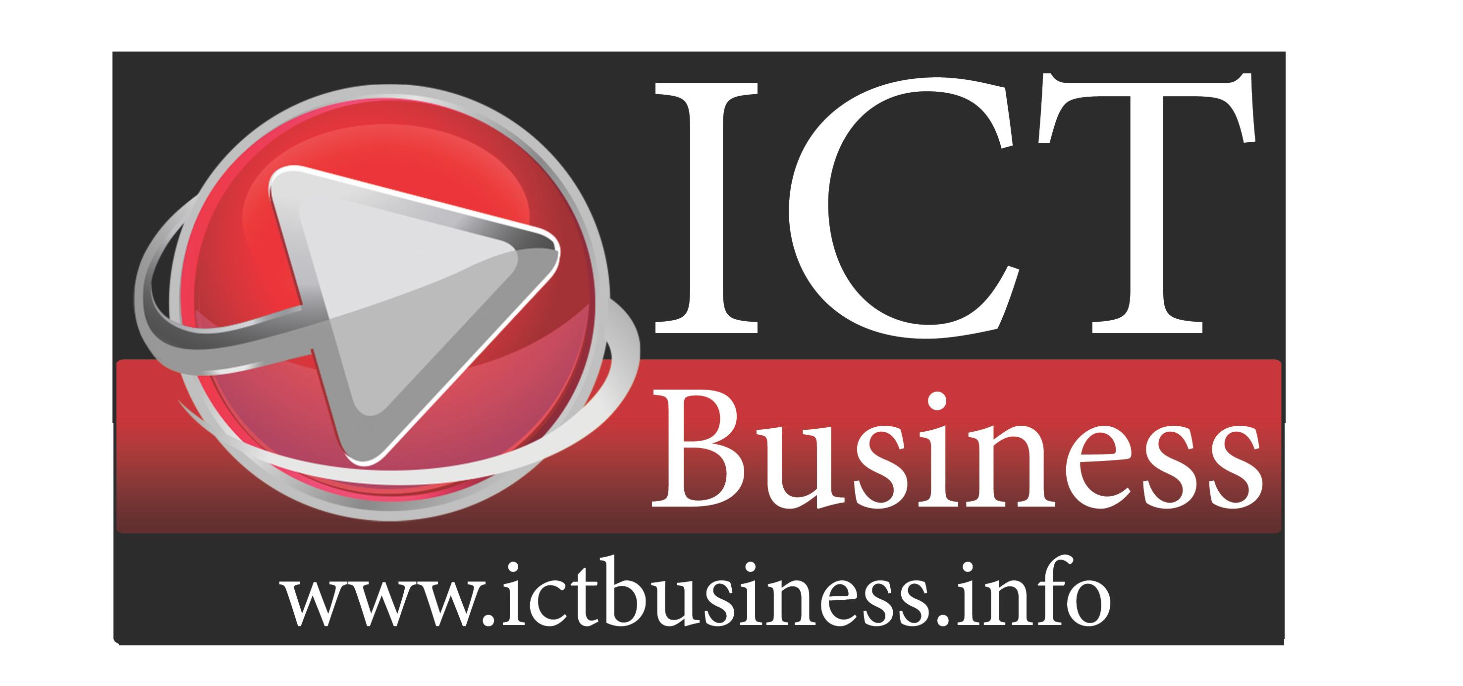 Ictbiz logo 2 cmyk
