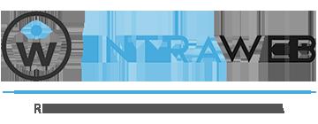 Intraweb logo2