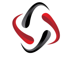 Logo c4c mp