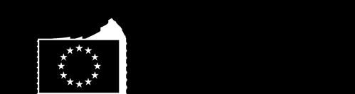 Logo-ce-horizontal-en-nb-lr