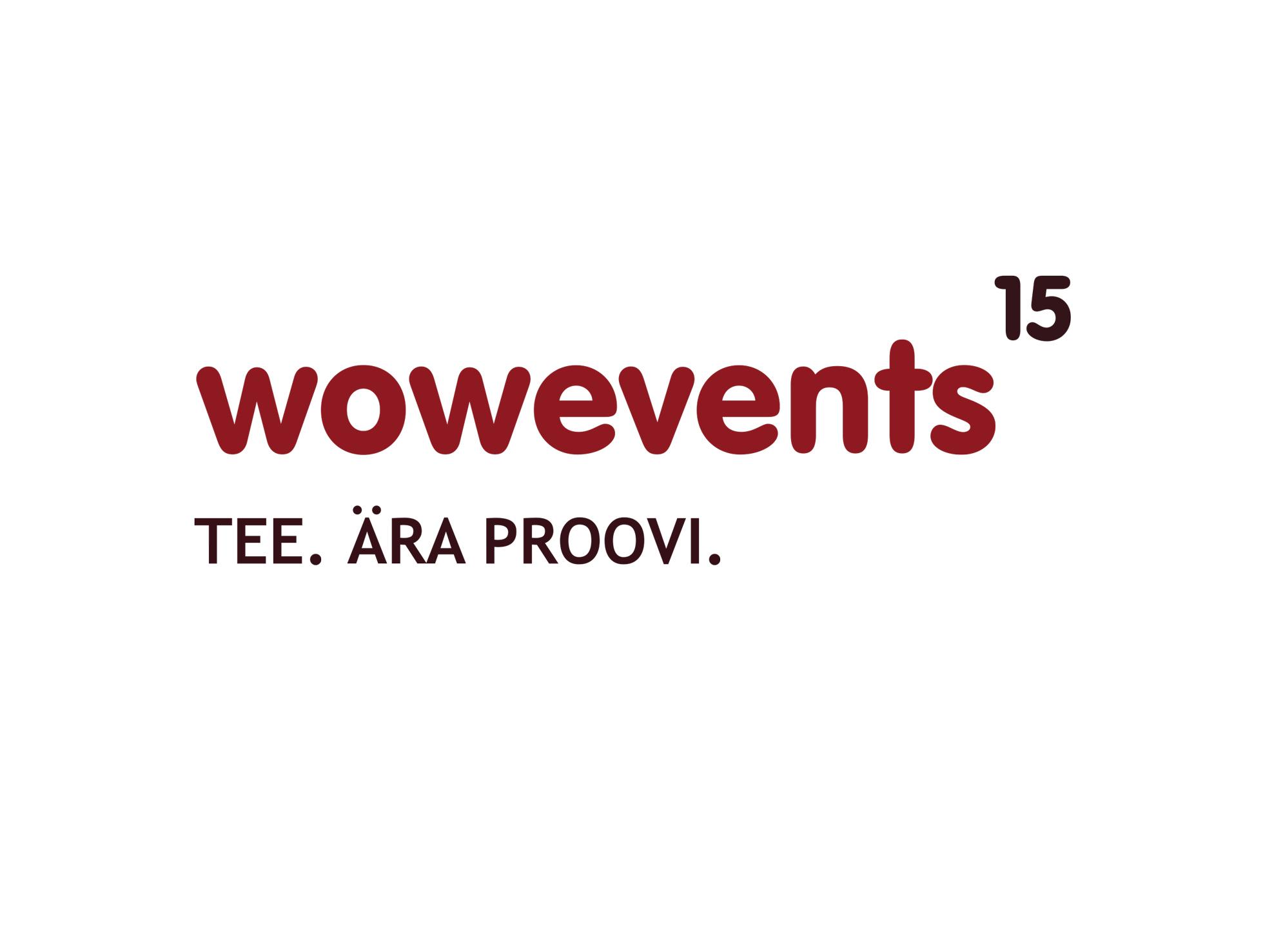 Logo_est2