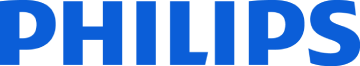 Philips logo new