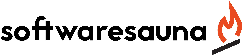Saunalogo horizontal 1