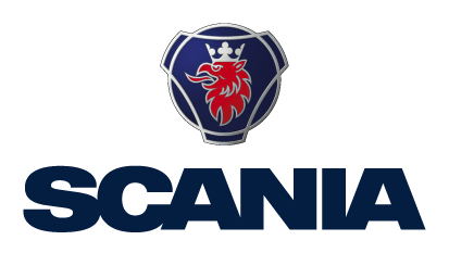 Scania_lock-up_v_pos_S_rgb