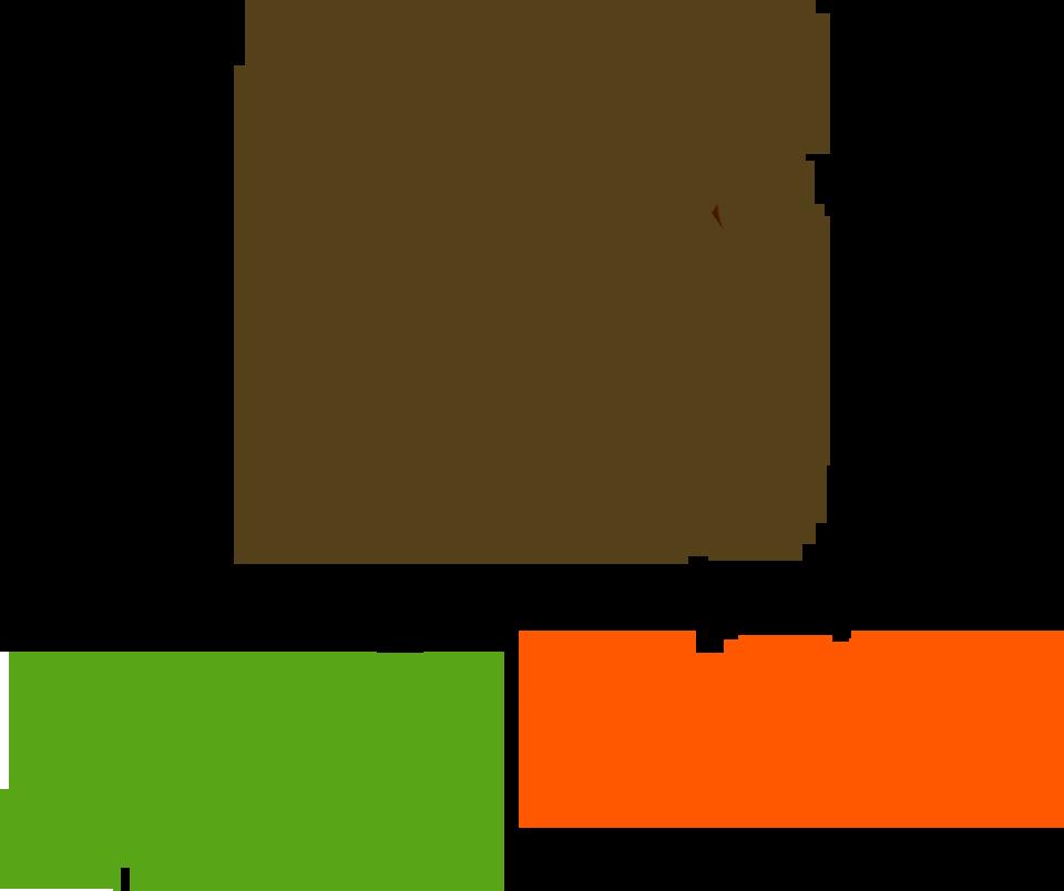 Skogforsk_original