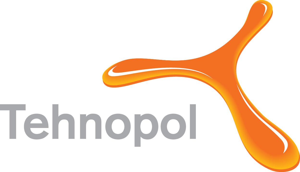Tehnopol_logo_transparent